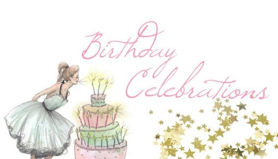 birthdaycelebrations1