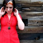 lady in coral_3