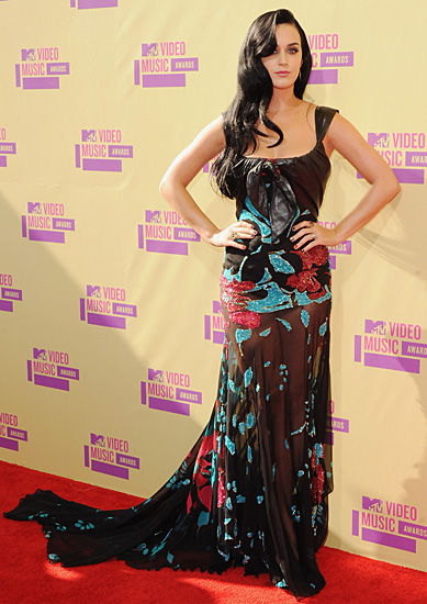 katy-perry-vma-2012