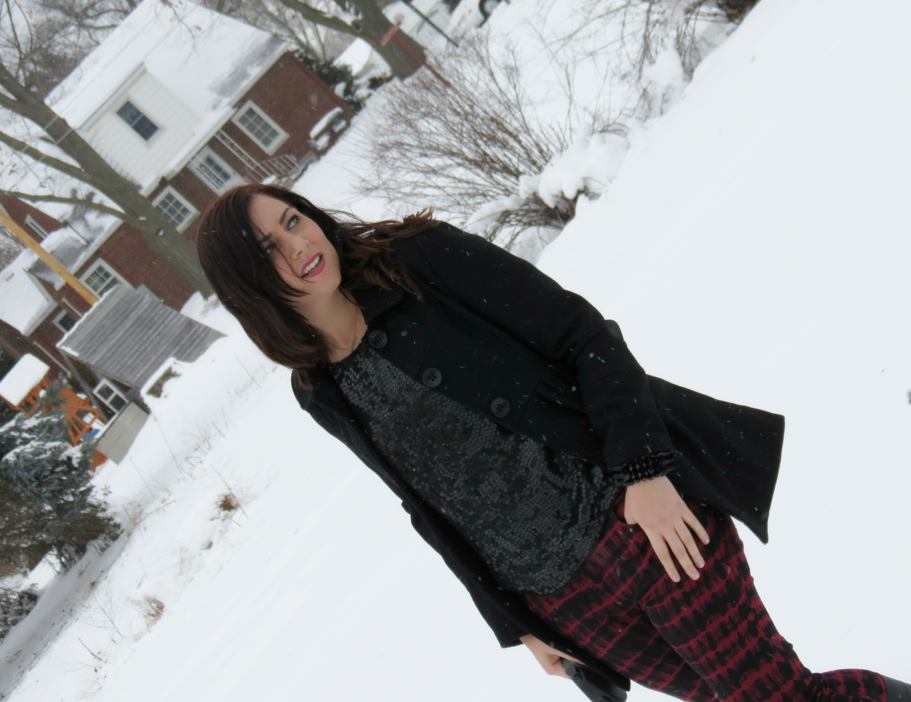 christmas eve outfit 5