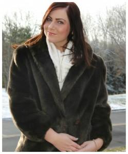 coat-249x300