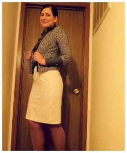 white-skirt-249x300