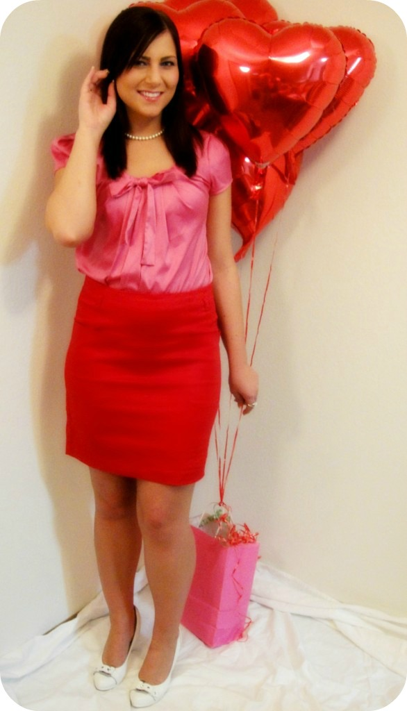 red-pink_1-586x1024