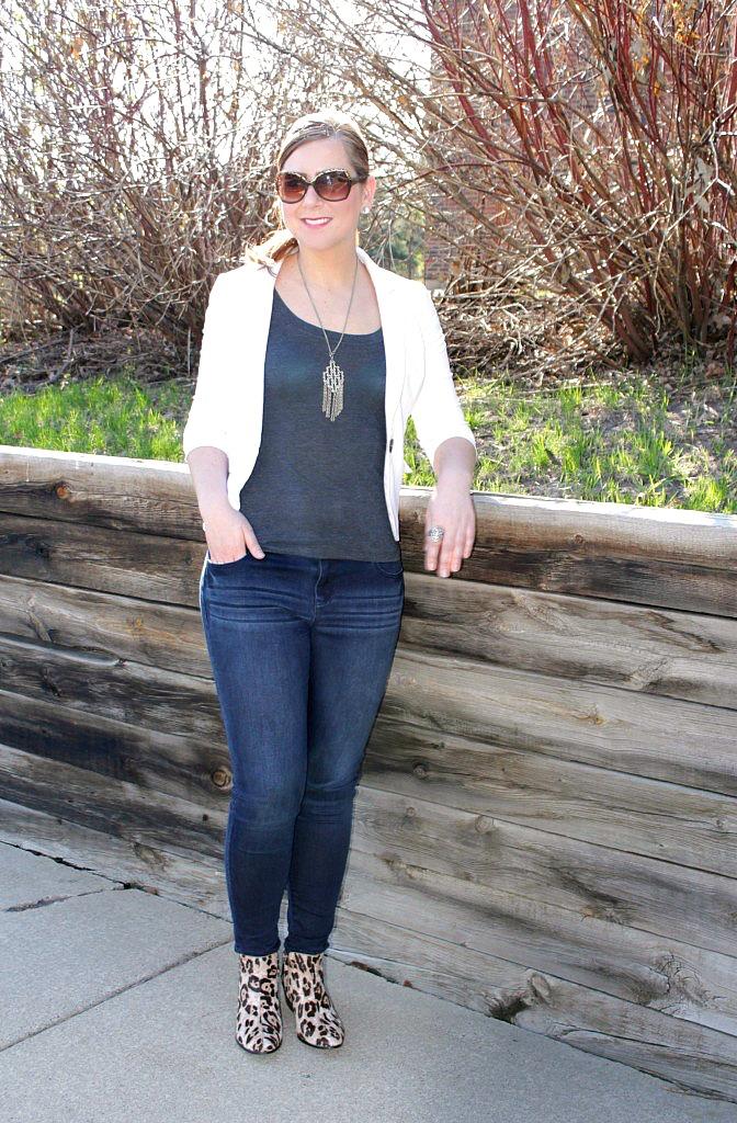 blazer-and-jeans-5-672x1024