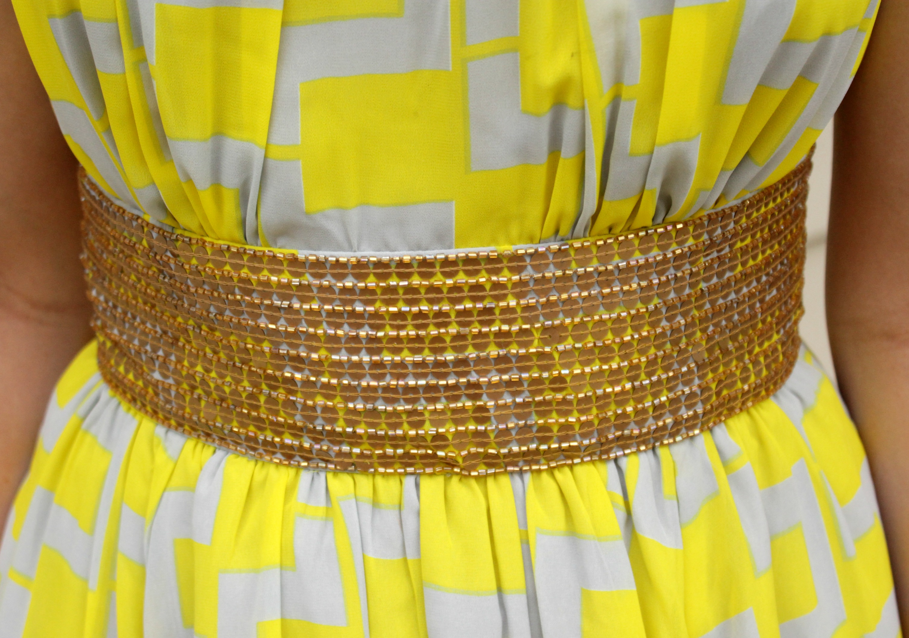 eshakti dress 7