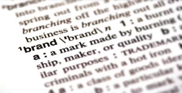 internal-branding