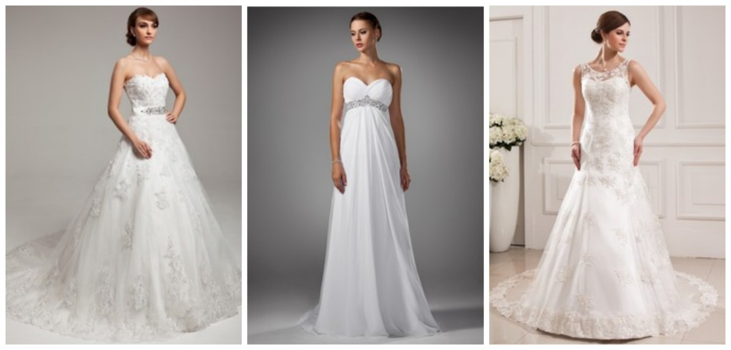 100 dollar wedding dresses wedding gallery for Wedding dress 100 dollars