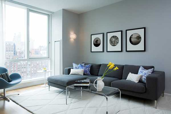 Modern Apartment Design Ideas modern apartment design. apartment beautiful modern ikea small