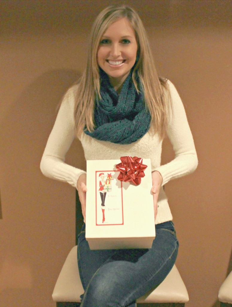 Give a Gift, affordable gift ideas, what to give a friend for Christmas, holiday gift ideas, #shop