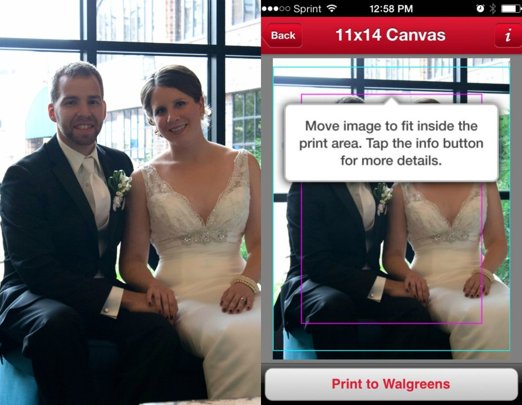 Walgreens Photo App, #shop, #cbias, #WalgreensApp