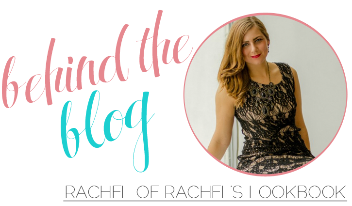 Behind-the-blog-rachel's-lookbook