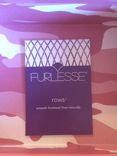 Furlesse Rows Review