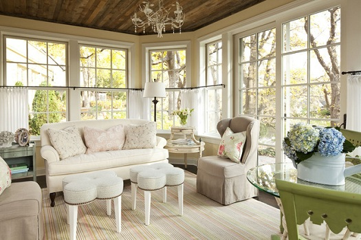 Cottage-Shabby-Chic-Window-Treatments