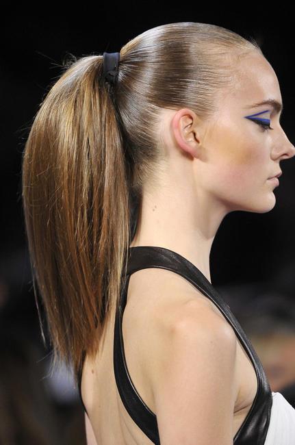 Winter-hair-pony-tail-2