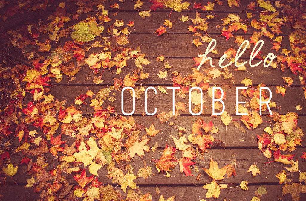 Hello-October-Quotes-2