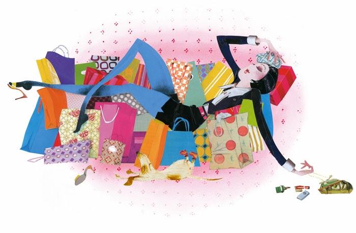 wagt-black-friday-sales-illustration