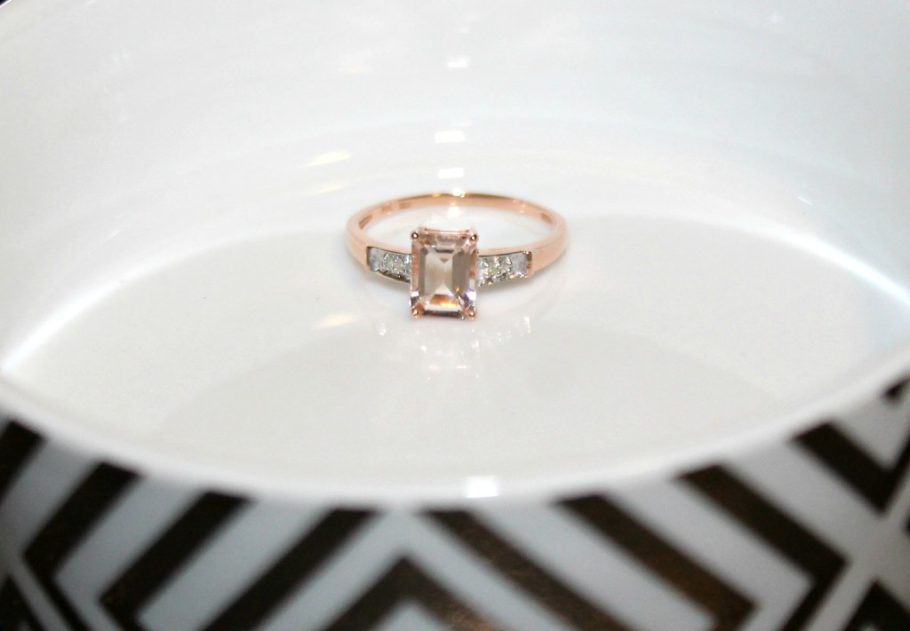 win this ring from JTV jewelry