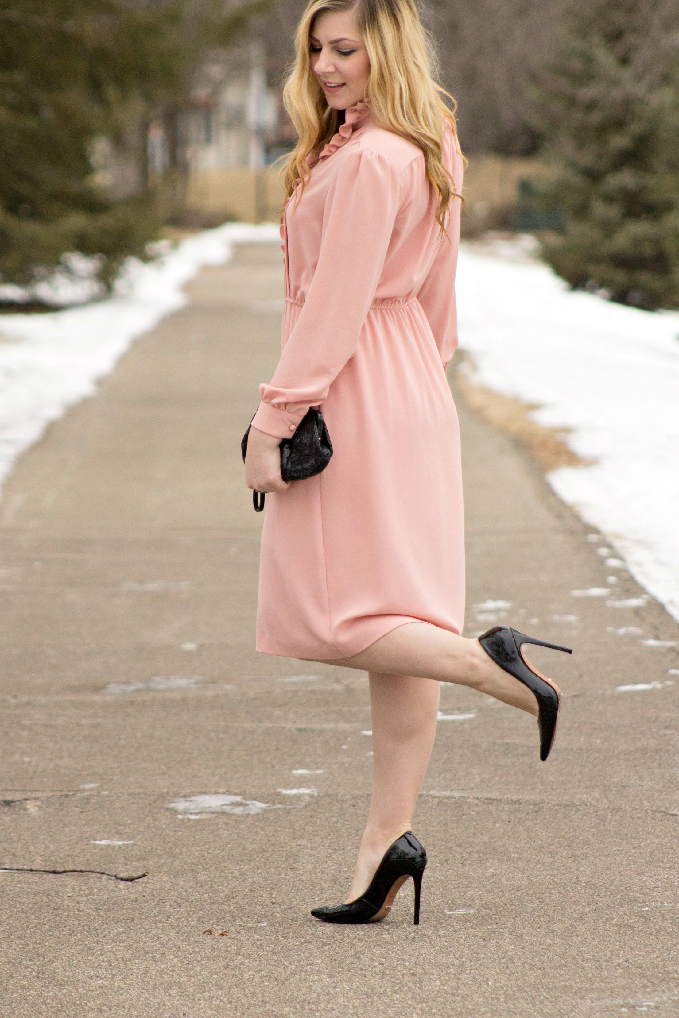 Blush Pink-6010
