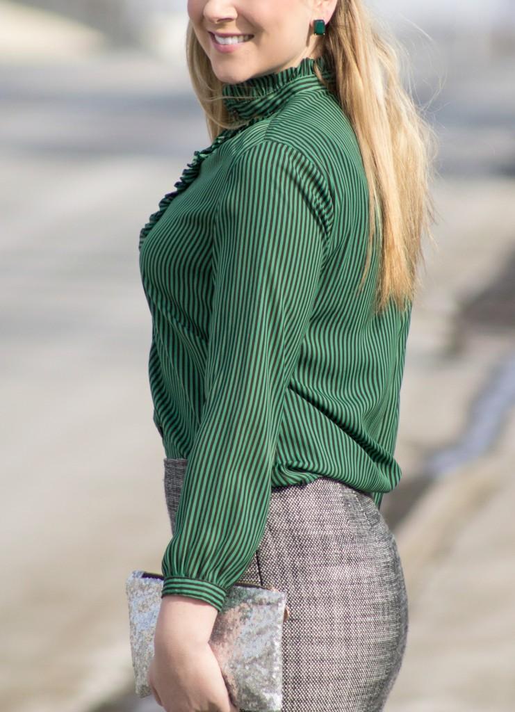 Alexandra Lee