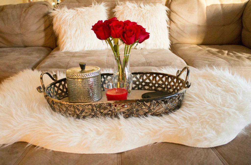 36 Living Room Decorating Ideas That Smells Like Spring: Home Decor Inspiration With Glade