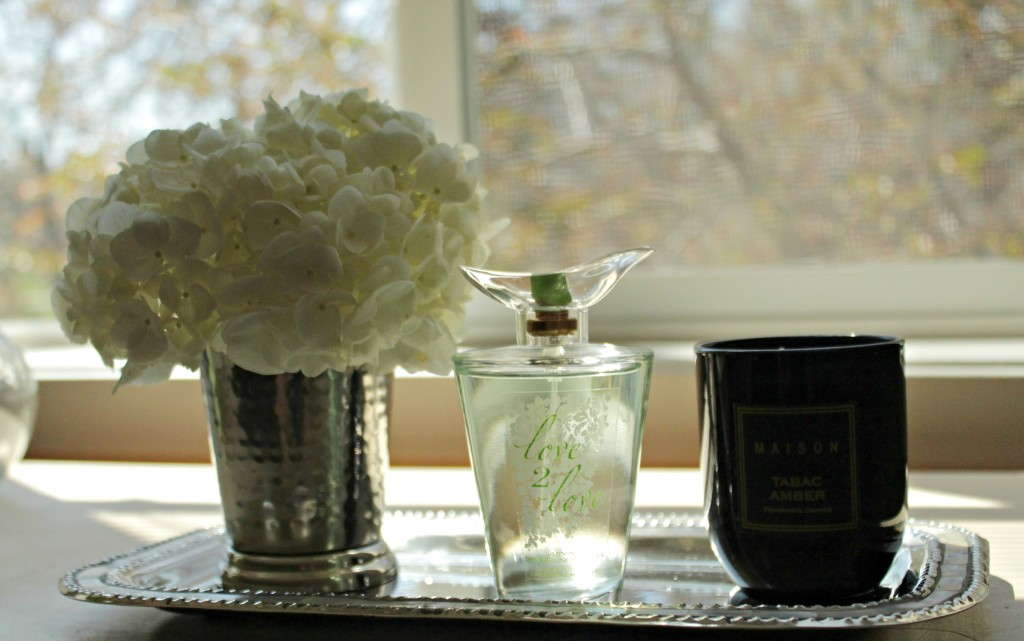 affordable perfume for mother's day