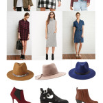 Forever 21 Fall Fashion Picks