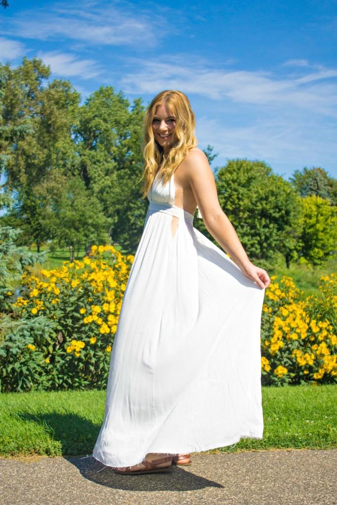 White-Maxi-Dress1-683x1024