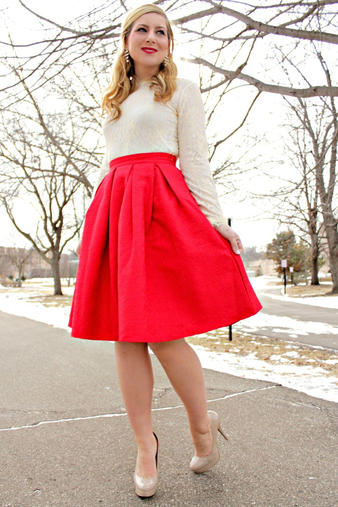 what-to-wear-for-valentines-day1-683x1024