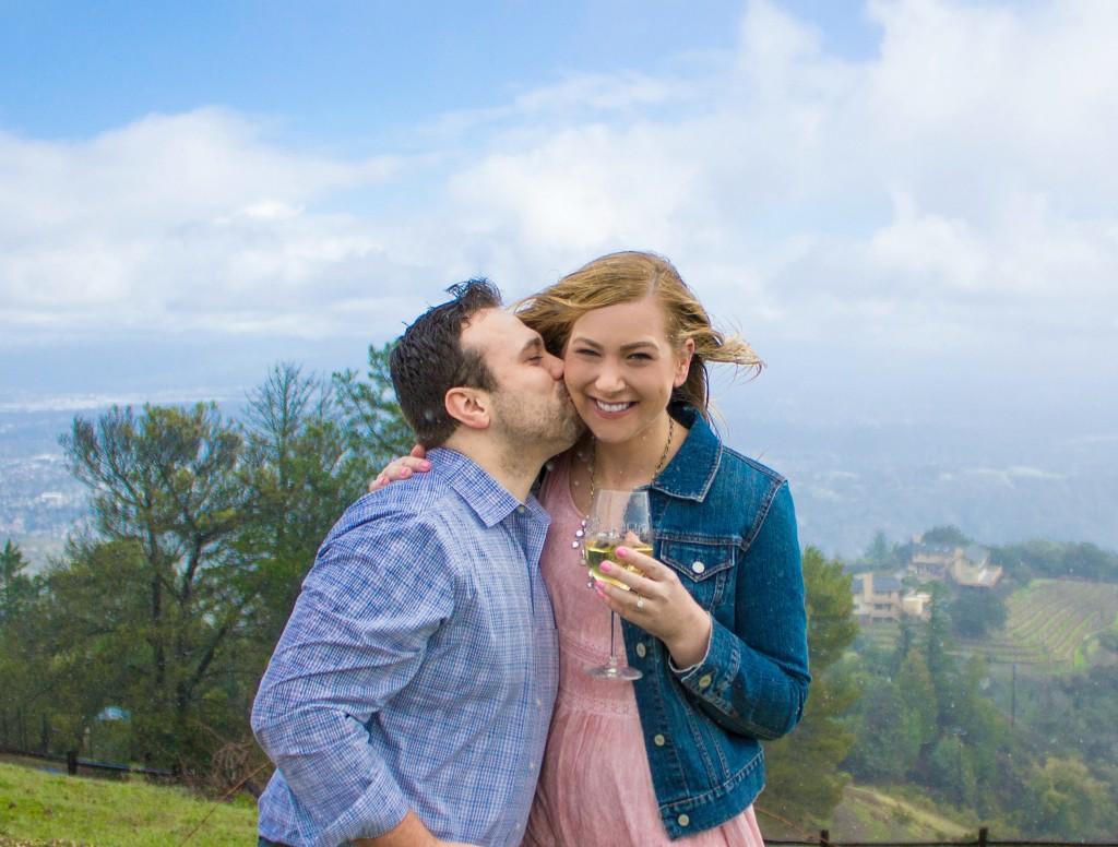 Engaged!!!!!