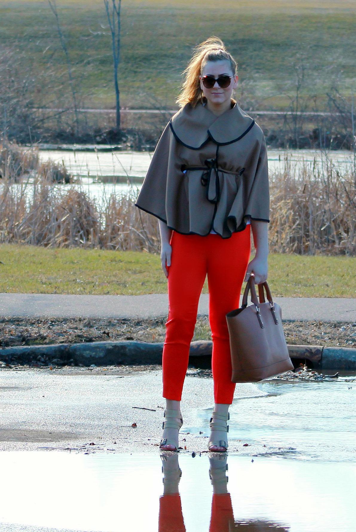 cap-+-red-pants1