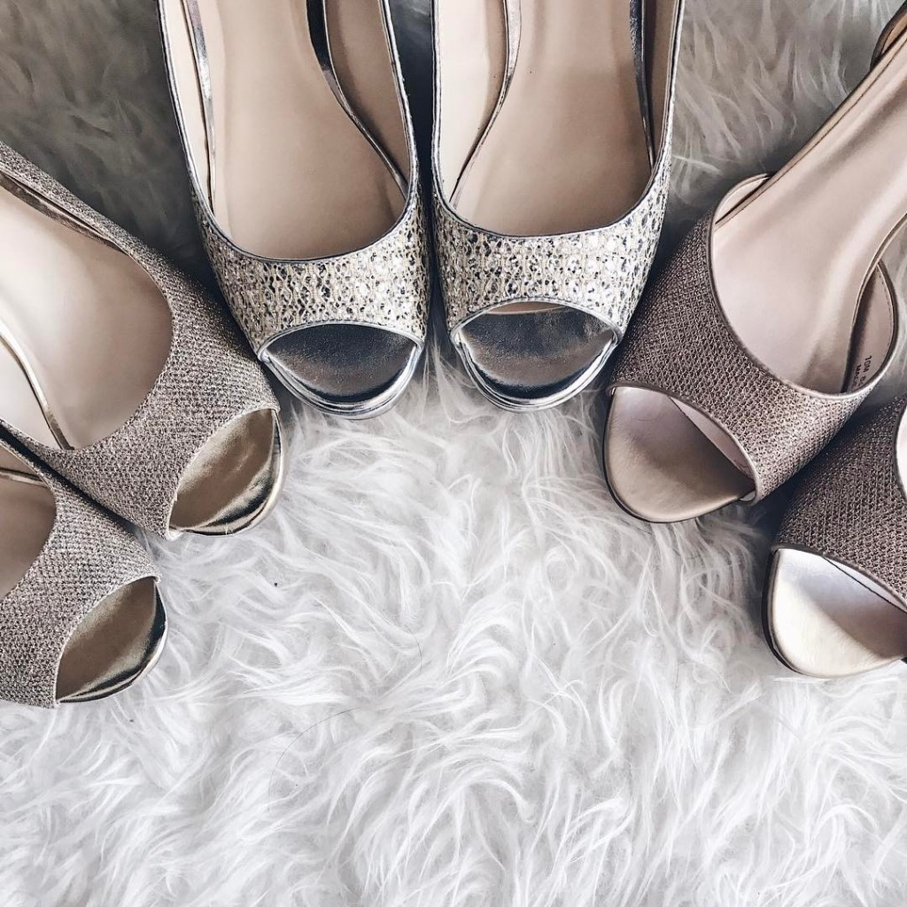 Dont know where to find shoes for your upcoming weddinghellip