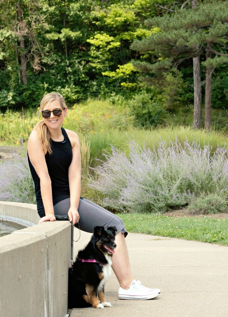 Cincinnati Park