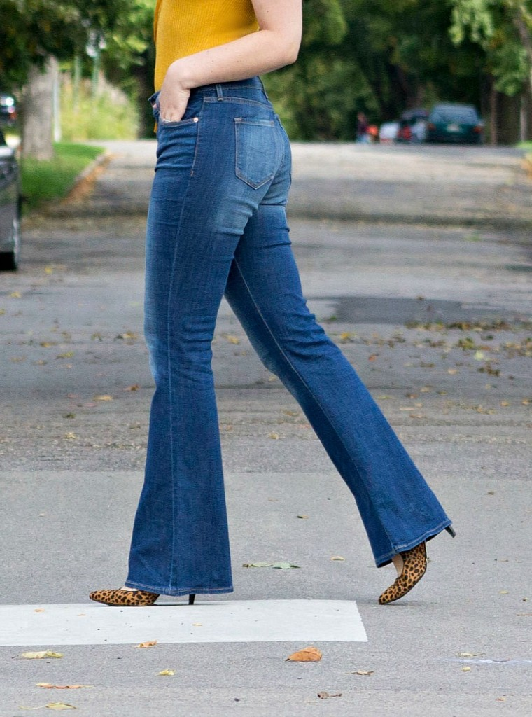 flare-jeans-bodysuit