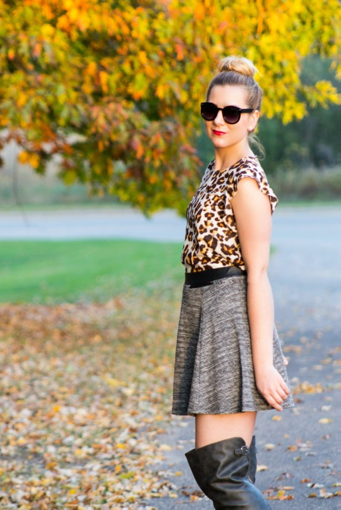 leopard-top-red-lipstick-768x1148