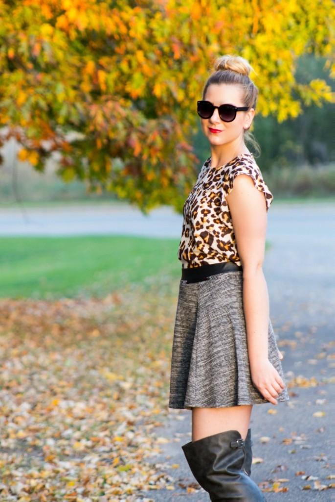 leopard-top-red-lipstick-768x1148