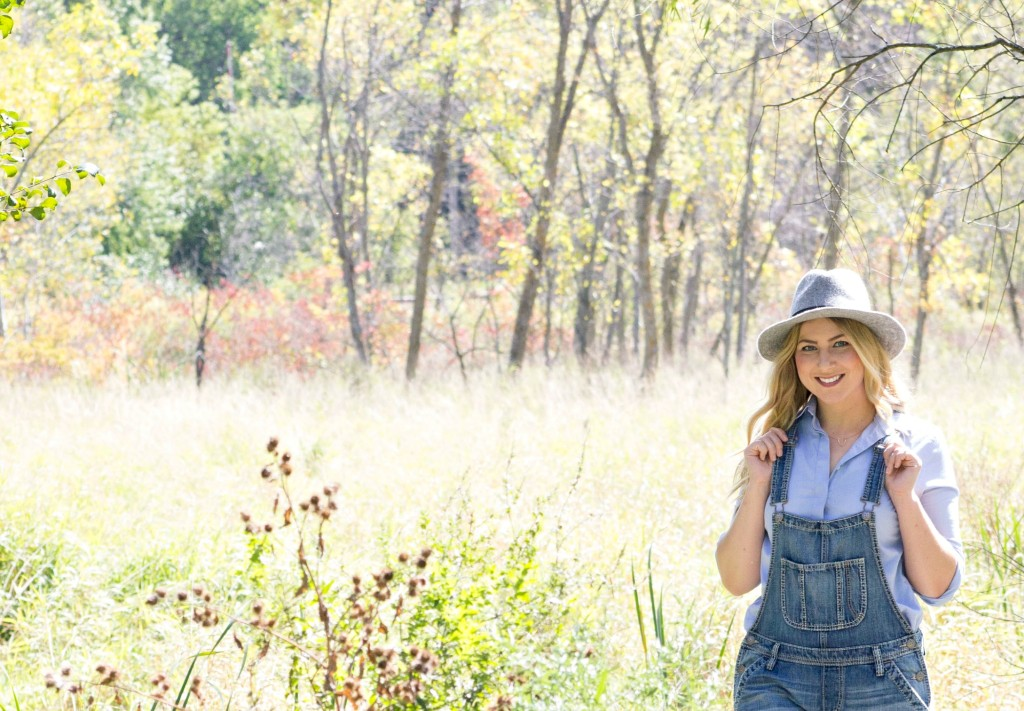how-i-wear-overalls