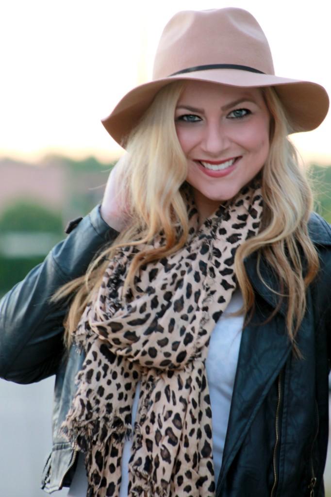leopard-scarf-leather-jacket-682x1024