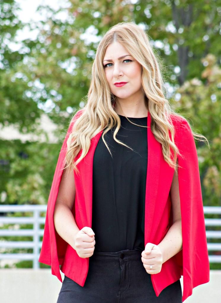 red-blazer-cape