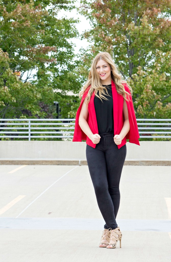 red-cape-blazer-tobi