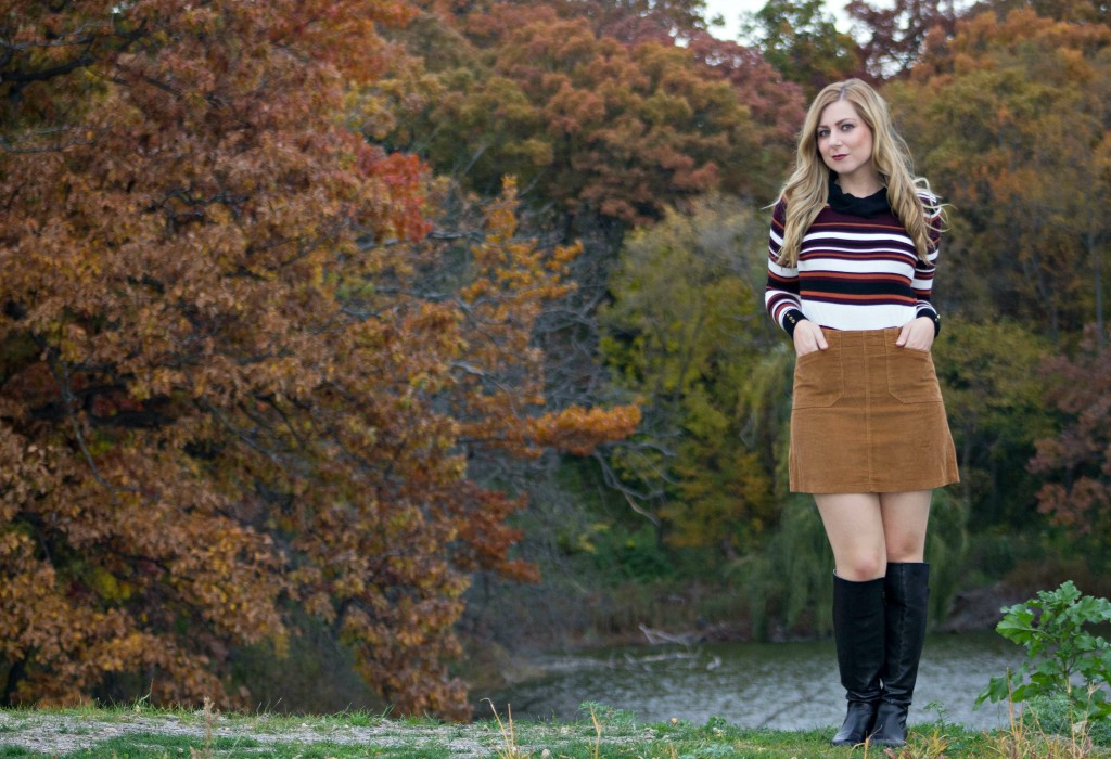 ff-skirt-and-sweater