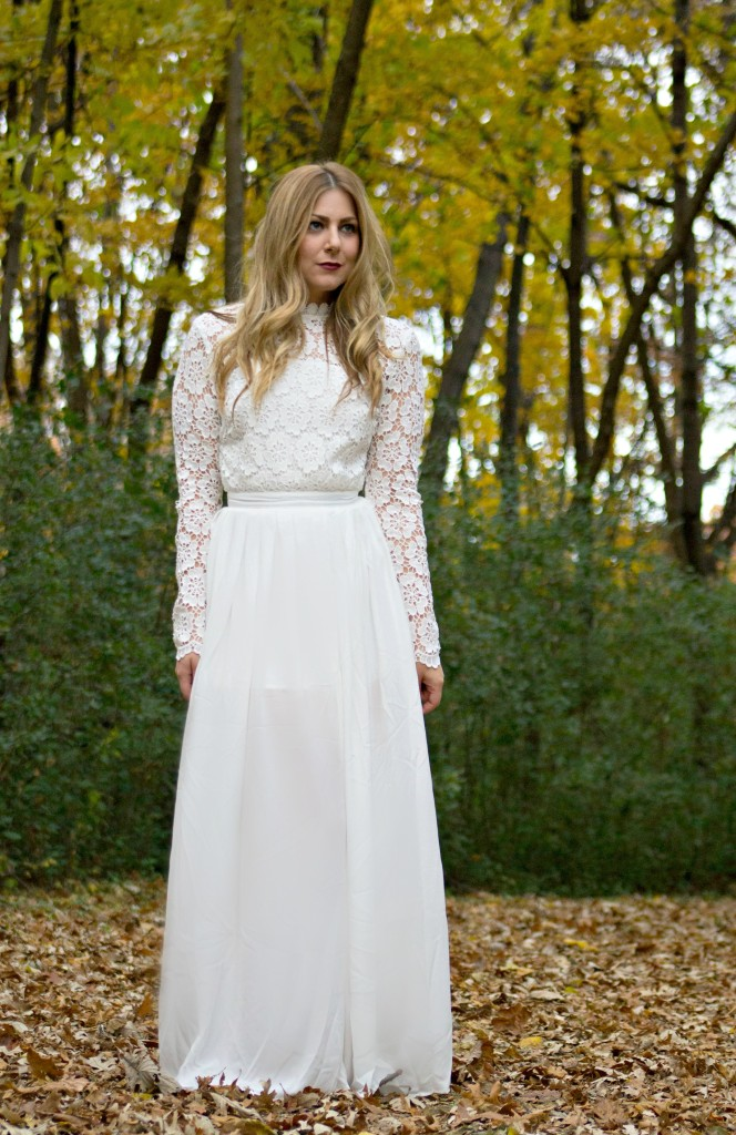 fall-white-dress