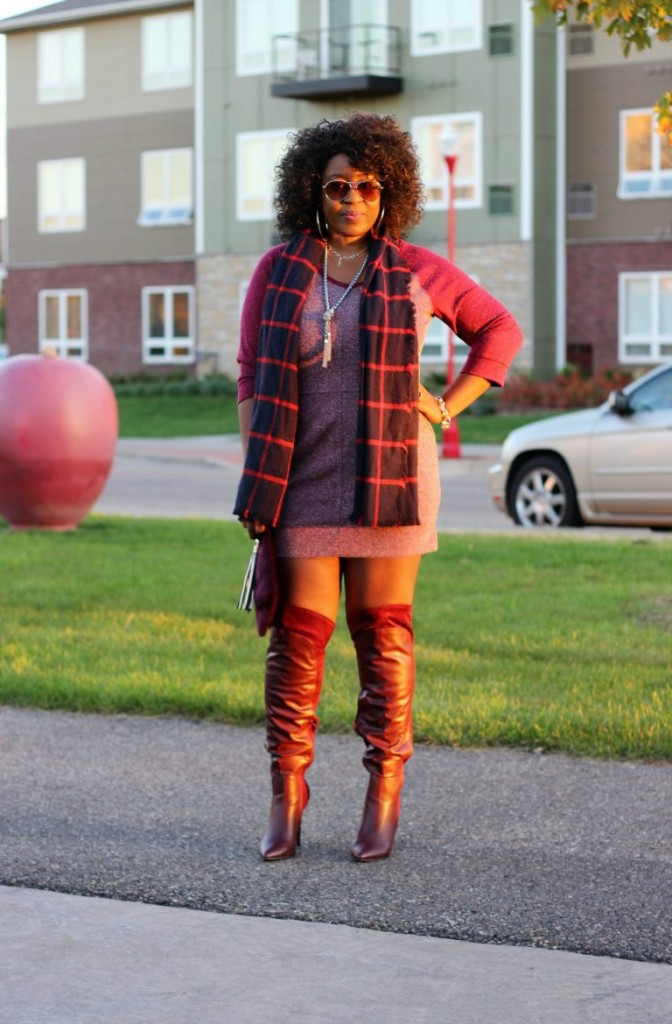 oxblood-sweater-and-boots-and-plaids-scarf-12-1440x2193