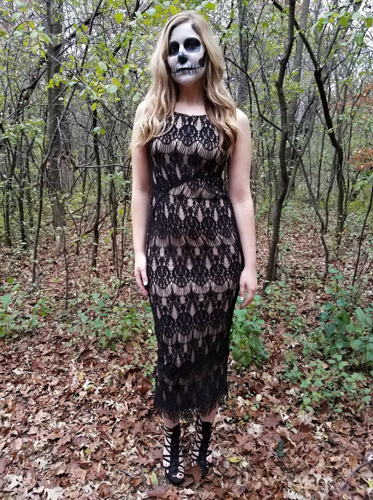 skeleton-makeup-for-halloween