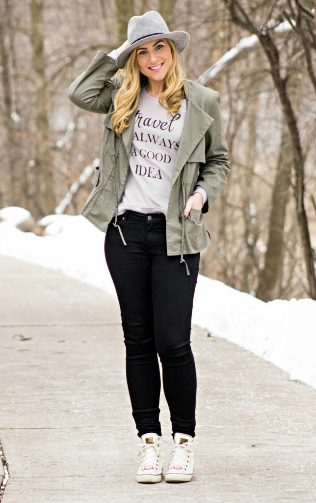 casual-winter-style1-1000x1590
