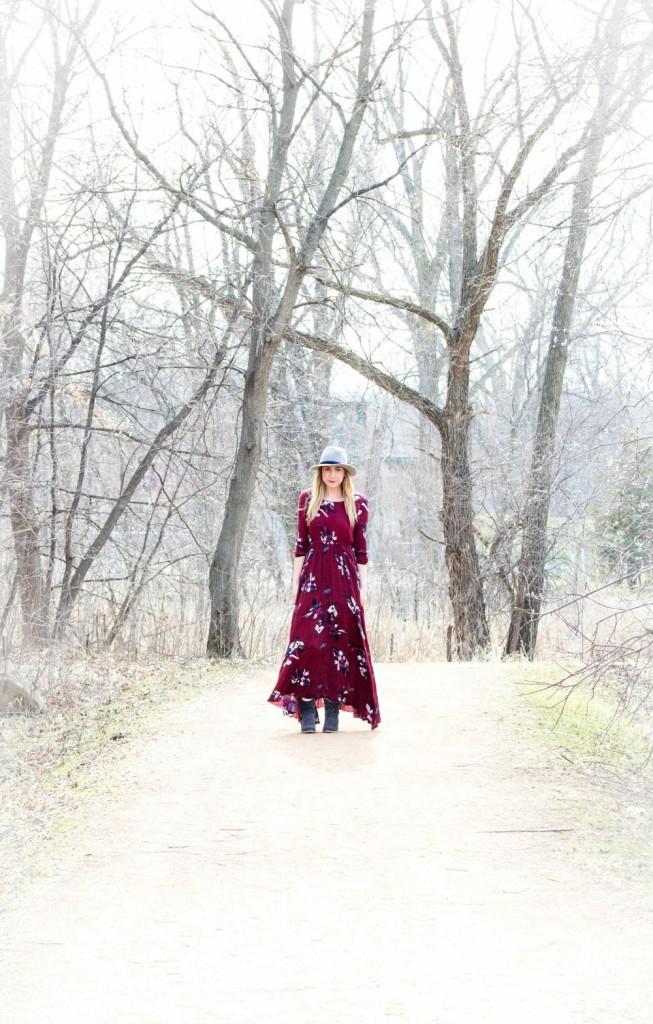 maxi-dress-1000x1569