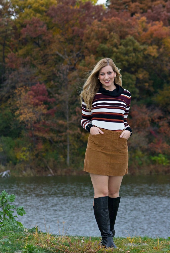 striped-ff-sweater-at-hy-vee-1000x1487