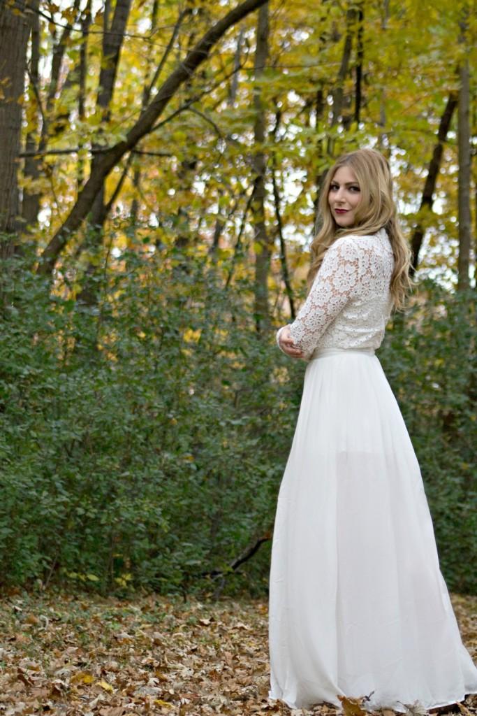 white-floral-dress-1000x1500