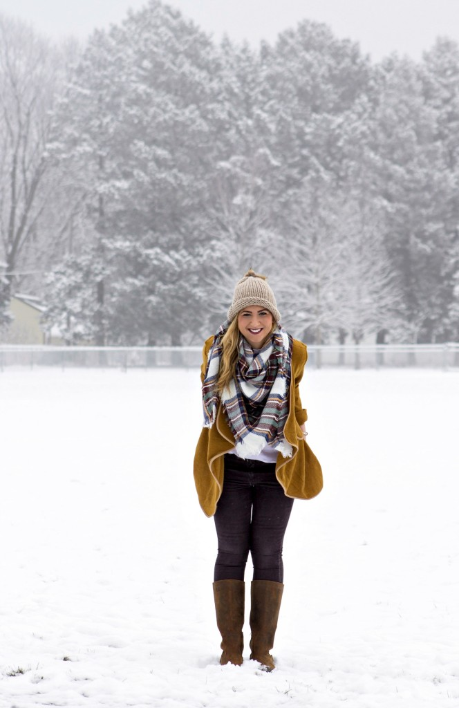 winter-casual-style
