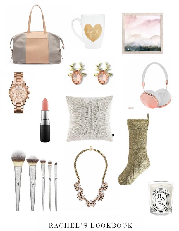 gift-guide-for-her-2016-rachels-lookbook