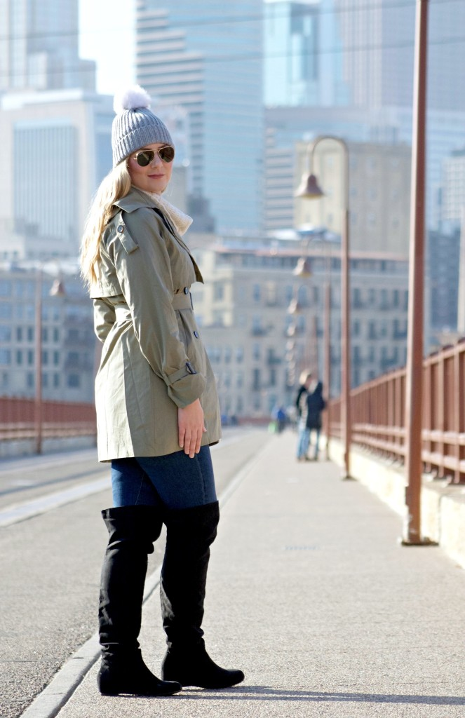 what-to-wear-in-minnesota-winter